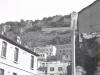 p-012-city-of-gibraltar