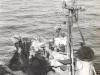 p-027-destroyer-refueling