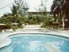 q-033 Hotel Riviera