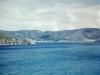 r-001 Virgin Islands
