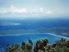 r-014 Virgin Islands