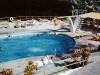 r-016 Virgin Island Hotel