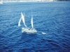 r-026 Yacht