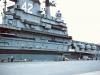 u-002 USS FDR