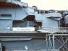 u-004 carrier basin