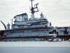 u-005 USS FDR