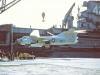u-013 loading A3Ds