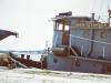 u-022 harbor tug