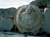 09-02athens23march1960-w