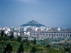 09-04athens23march1960-w