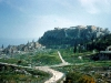 09-07athens23march1960-w