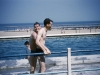 beachclub-terhune-collis-12-32-w