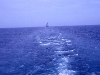 02-returning-to-mayport-from-med-our-wake-1963