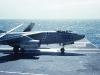 flight-deck-launch01-a3b-skywarrior
