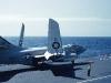 flight-deck-launch02-a3b-skywarrior