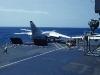 flight-deck-launch05-a3b-skywarrior