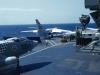 flight-deck-launch06-a3b-skywarrior