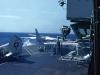 flight-deck-launch07-a3b-skywarrior
