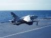 flight-deck-launch09-f8U1p-crusader