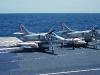flight-deck-launch12-a4c-skyhawk