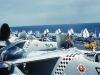 flight-deck06