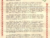 fdr_christmas_letter_1962_1-w