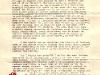 fdr_christmas_letter_1962_2-w