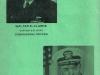 fdr_christmas_menu_1962_2-w