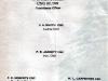fdr_christmas_menu_1962_6-w
