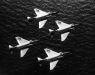 f4s-in-flight-date-6-3-64-lo