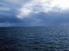 at_sea