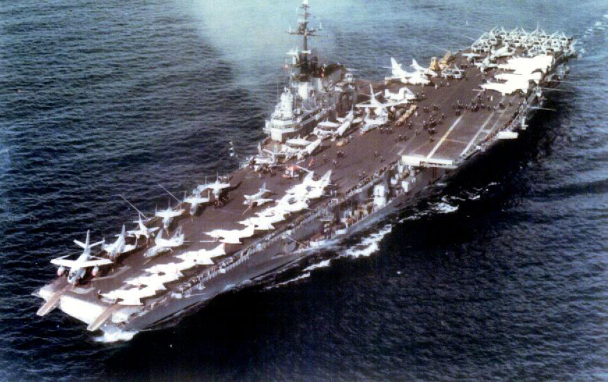 ussfdr1966