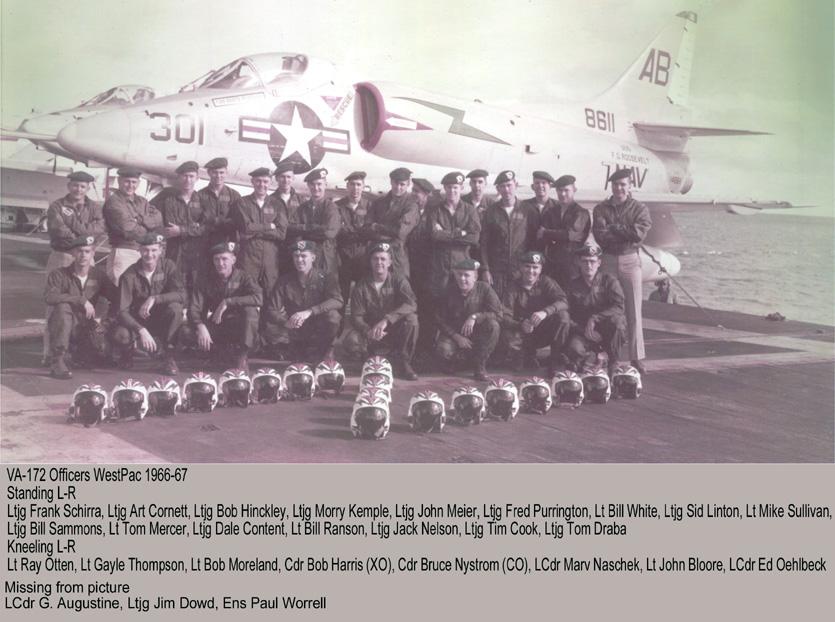 va172_pilots
