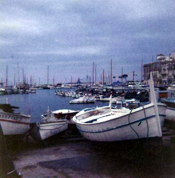 cannes_france
