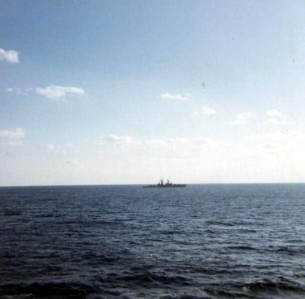 russian_destroyer