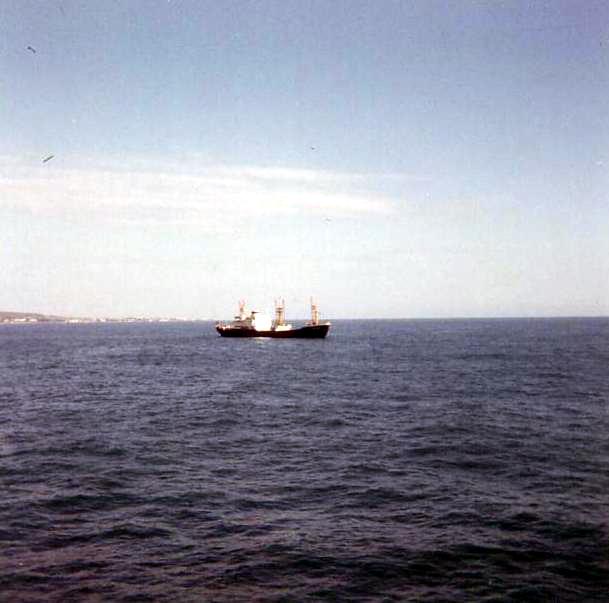 russian_trawler