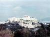 athens_greece3