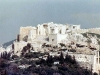 athens_greece4