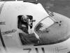 dscn0015-fdr-air-ops-1970-w