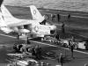 dscn0025-fdr-air-ops-a6-1970-w