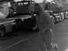 dscn0038-fdr-jogger-f4-phantom-1970-w