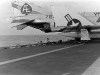 dscn0042-fdr-f4-phantom-1970-w