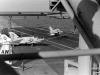 dscn0090-fdr-air-ops-a4-1970-w