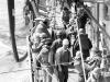 dscn0144-fdr-at-sea-replenishment-1970-w