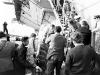 dscn0155-going-ashore-whaleboat-civilians-fdr-malta-1970-w