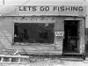 dscn0566-mayport-florida-lets-go-fishing-gone-fdr-1971-wl