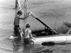 dscn0588-mayport-florida-jacksonville-beach-car-flooding-fdr-wl
