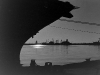 dscn0591-mayport-florida-naval-base-fdr-1971-wl
