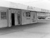 dscn0617-mayport-jacksonville-beach-florida-fdr-1971-wl