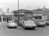 dscn0619-mayport-jacksonville-beach-florida-fdr-1971-wl